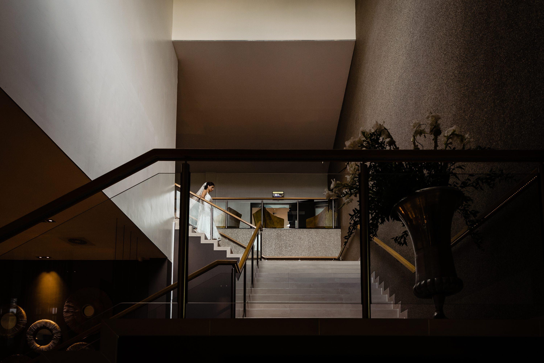 0001 - lvfphotography.com - 0566