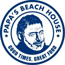 Papa's Beach House - Hoofddorp
