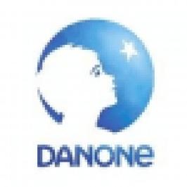 Danone / Nutrica